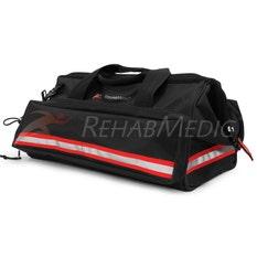 RehabMedic Quick Access Botiquín 08TEX (vacío)