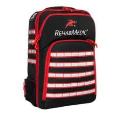 RehabMedic AT Backpack 11TEX
