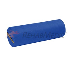 RehabMedic Cojín Cilindro Grande