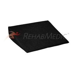 RehabMedic Cojin Triangular Pequeño
