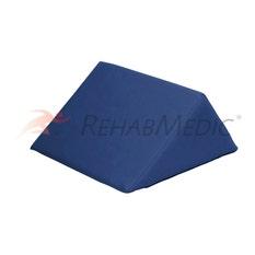 RehabMedic Cojin Triangular Mediano