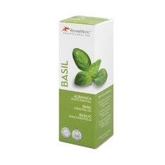 RehabMedic Aceite Esencial Albahaca (10 ml)