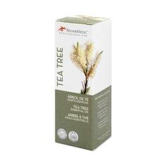 RehabMedic Aceite Esencial Árbol de Té (10 ml)