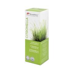 RehabMedic Aceite Esencial Citronella (10ml)