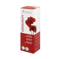 RehabMedic Aceite Esencial Geranio (10 ml)