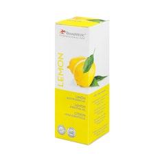RehabMedic Aceite Esencial Limón (10 ml)
