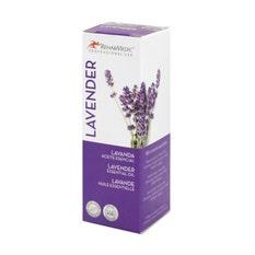 RehabMedic Aceite Esencial Lavanda (10 ml)