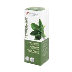 RehabMedic Aceite Esencial Menta piperita (10 ml)