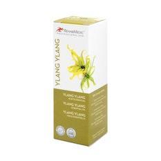 RehabMedic Aceite Esencial Ylang Ylang (10 ml)
