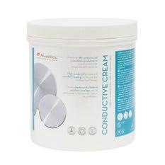 RM Conductive Cream 1Kg