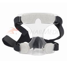 RehabMedic Protector Nasal  Elite