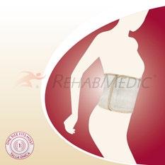 RehabMedic Faja de Neopreno