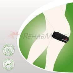 RehabMedic Patellar Tendon Strap