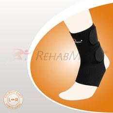 RehabMedic Tobillera Ankle Support
