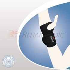 RehabMedic Wrist Support