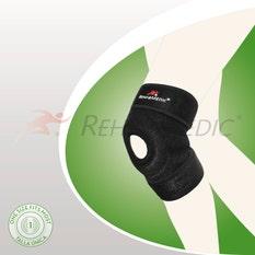 RehabMedic Open Patellar Knee Support