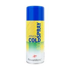 RehabMedic Cold Spray ÁRNICA 400ml