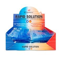 RehabMedic Expositor + Rapid Solution (12)