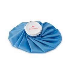 RehabMedic Ice/Hot Bag 23 cm