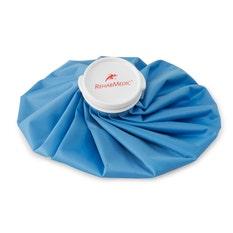 RehabMedic Ice/Hot Bag 28 cm