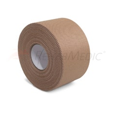 RehabMedic Rigid Strapping Tape 3.8cm