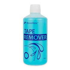 Tape Remover RM