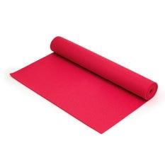 Sissel Yoga Mat Fucsia
