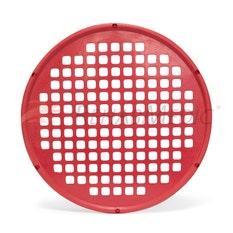Exercise web - Rojo