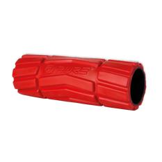 P2I Roller Medio Rojo