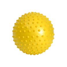 Sensyball amarillo