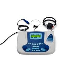 Audiómetro Sibelsound 400