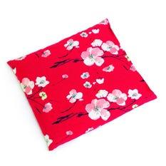 Sissel Cherry Blossom