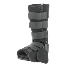 SWEDE-O Walking Boot
