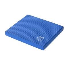 Airex Balance Pad Solid