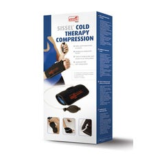 Sissel Cold Therapy Compression