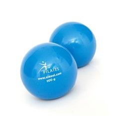 Sissel Pilates Toning Ball 900 gr