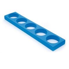 Sissel Pilates Roller Center