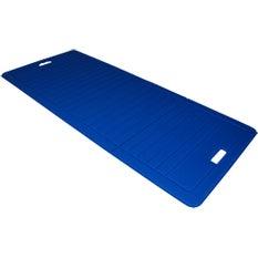Colchoneta Sveltus Azul 140 x 60 x 1 cm