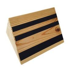 TMR Tarima madera inclinada MD