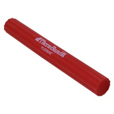 Flexbar Rojo - Suave