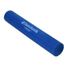 Flexbar Azul - Fuerte