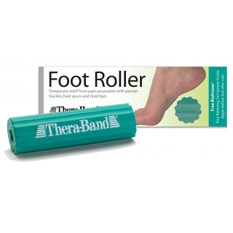 Thera-Band Foot Roller