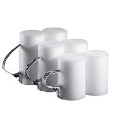 Thera-Band Pull Buoys