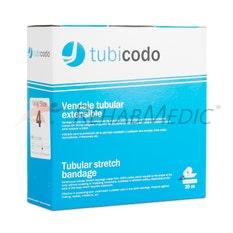 Tubicodo Extensible