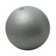 Togu Powerball Challenge