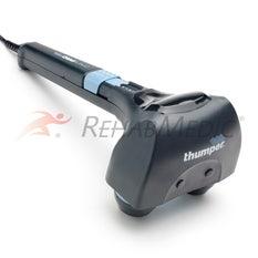 Thumper Mini Pro 2