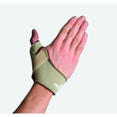 Thermoskin Flexible Thumb Splint (Izquierda)