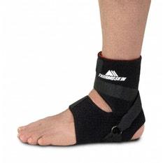 Thermoskin Heel Rite Durante el Día