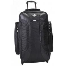 Cramer Tuf-Tek Traveler