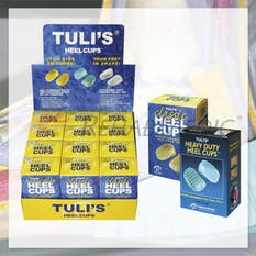 Pack Expositor+TULI'S a Elegir (12)